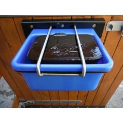 Pojemnik na Lizawkę HORSLYX 5kg