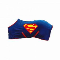 DERKA POLAROWA 4Hest SUPERMAN
