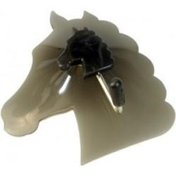 WIESZAKI HR w kształcie konia 3 SZT.